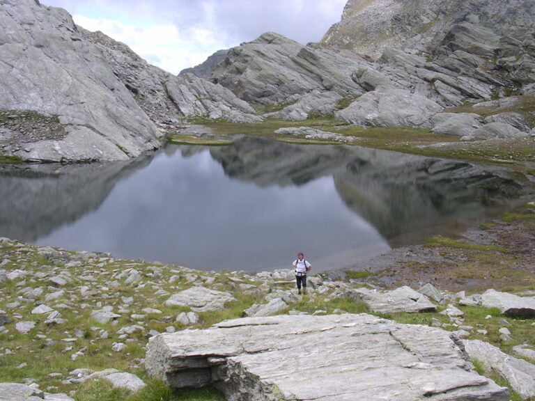 Schiefersee