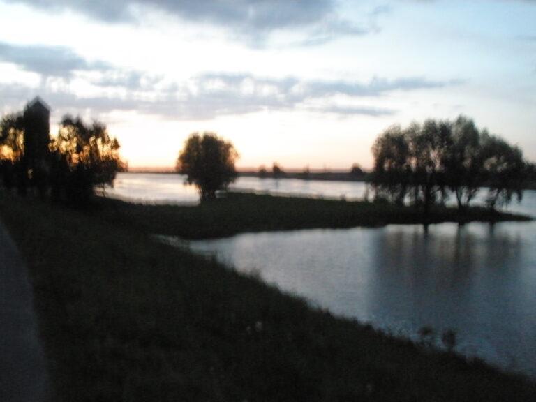 bei Groß-Neuendorf