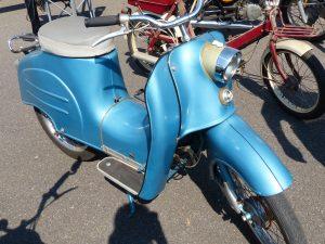 Moped KR50 P1290603