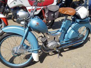 Moped SR2 WolfgangSchubert (1)